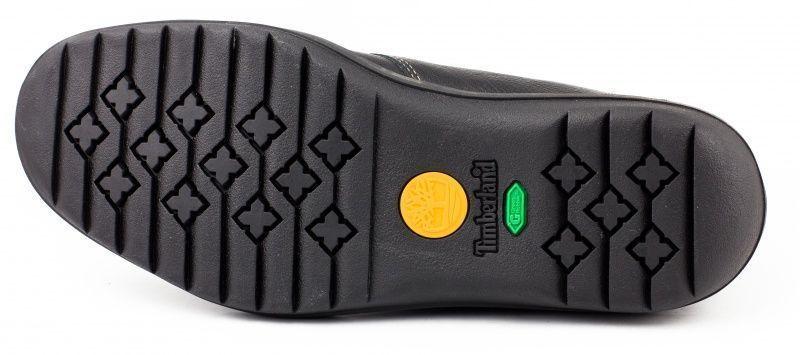 Timberland Ботинки  модель TF3303 стоимость, 2017