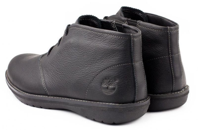 Ботинки мужские Timberland FRONT COUNTRY TRAVEL CHUKKA TF3303 обувь бренда, 2017