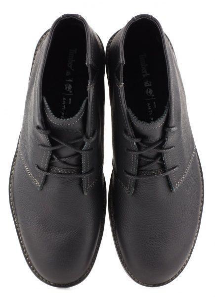 Ботинки мужские Timberland FRONT COUNTRY TRAVEL CHUKKA TF3303 фото обуви, 2017