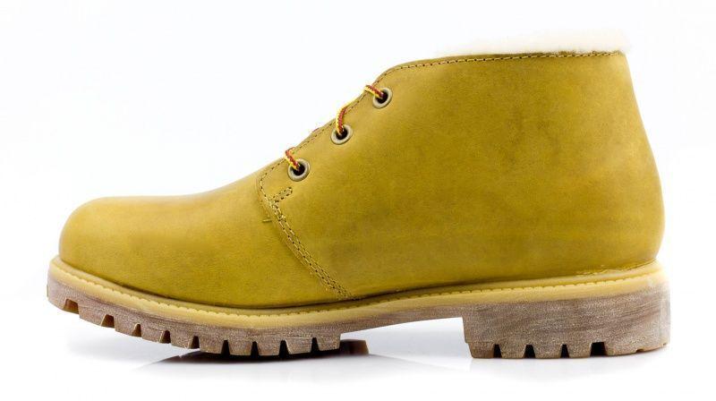 Timberland Ботинки  модель TF3312 купить обувь, 2017
