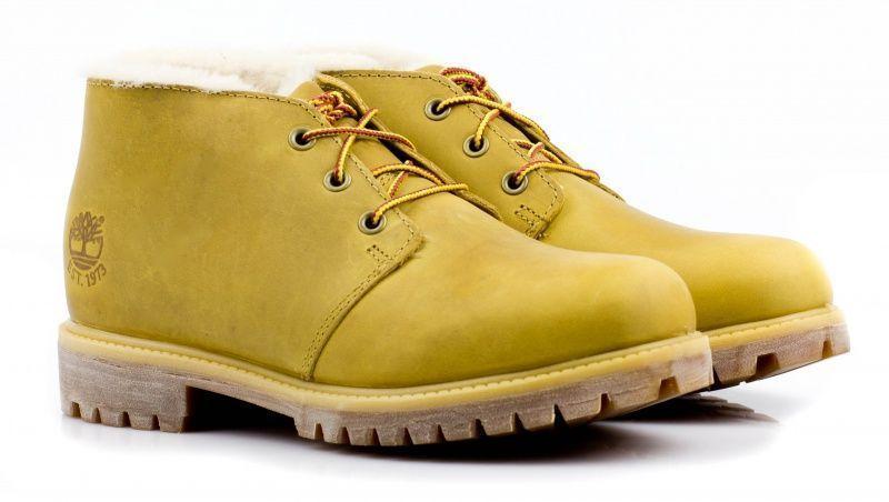 Timberland Ботинки  модель TF3312 размерная сетка обуви, 2017