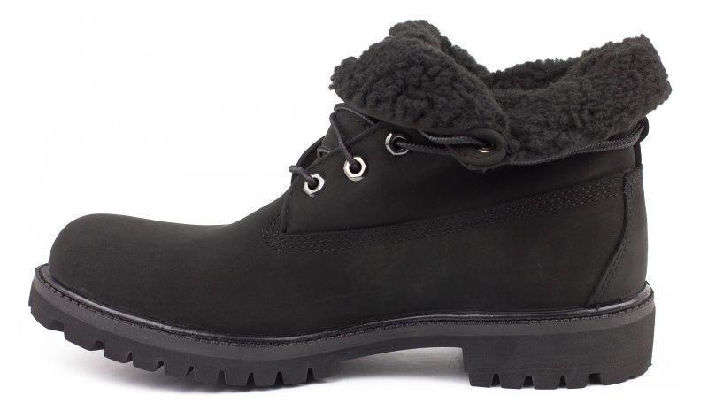 Timberland Ботинки  модель TF3314 купить обувь, 2017