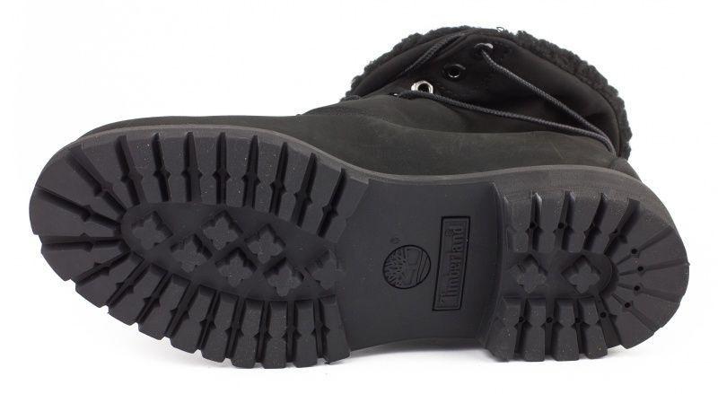 Timberland Ботинки  модель TF3314 стоимость, 2017
