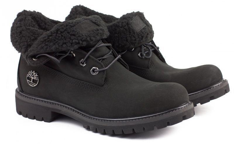 Timberland Ботинки  модель TF3314 размерная сетка обуви, 2017