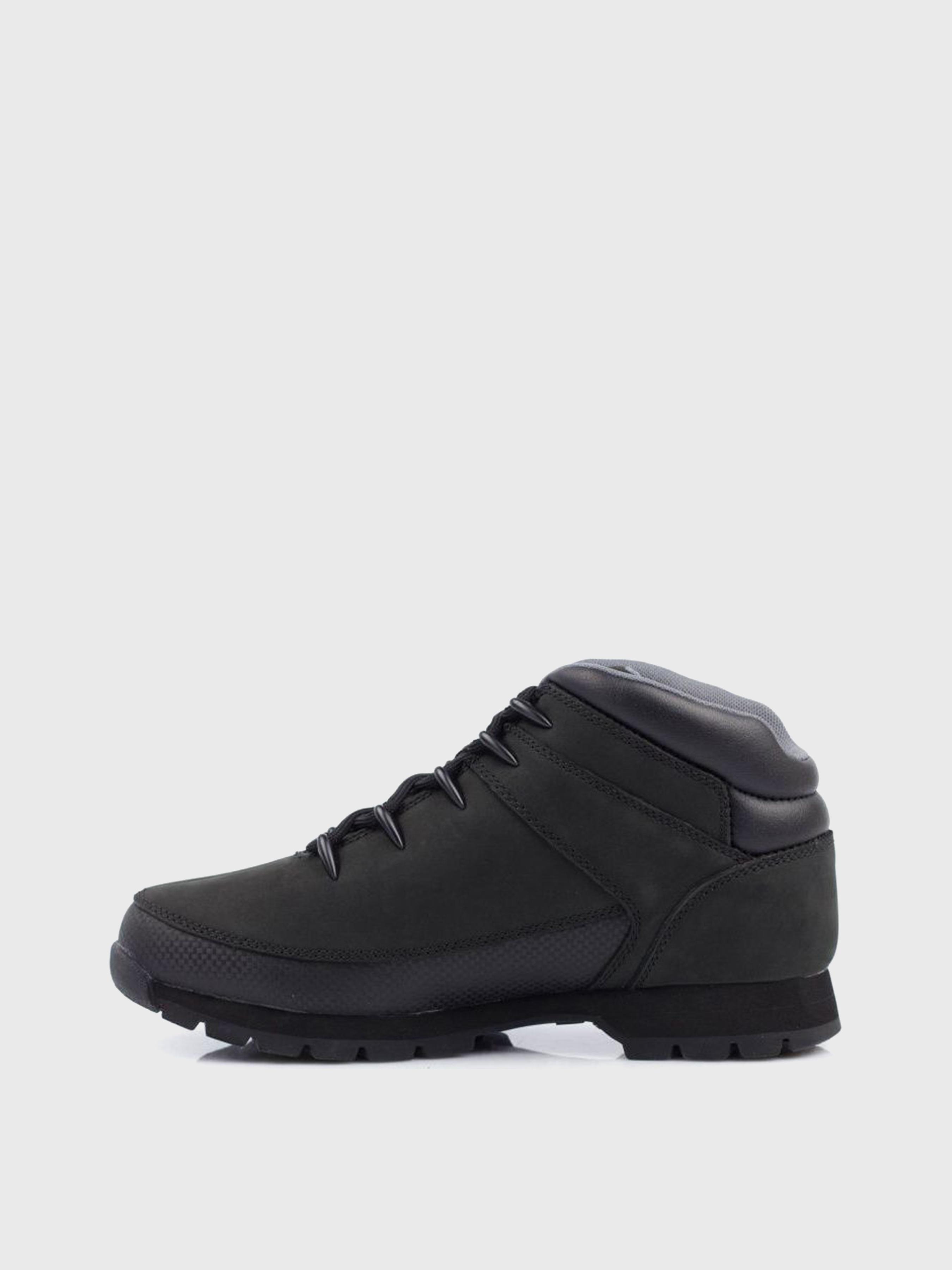 Ботинки для мужчин Timberland Euro Sprint Hiker TF3315 модная обувь, 2017
