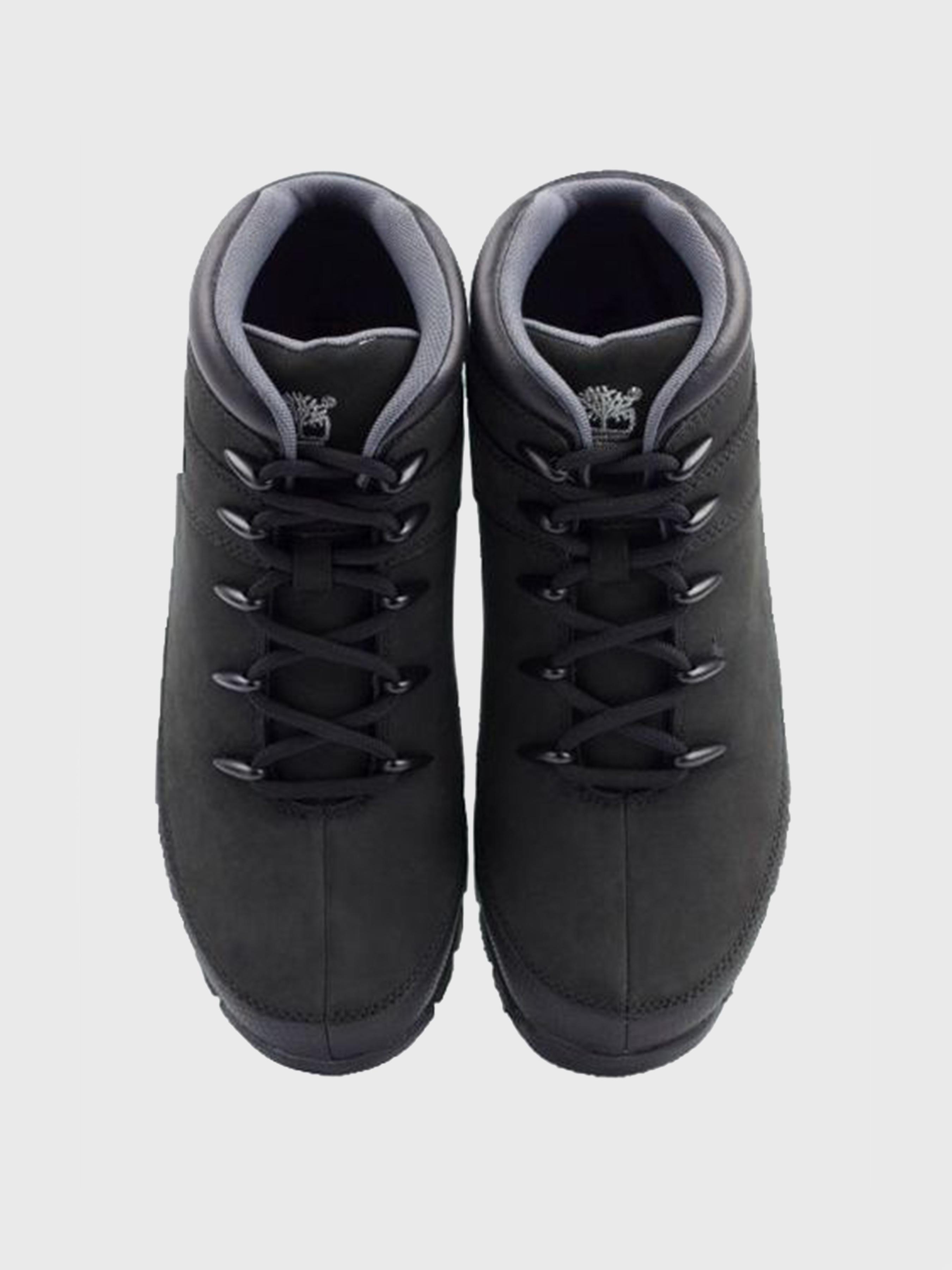 Ботинки для мужчин Timberland Euro Sprint Hiker TF3315 продажа, 2017