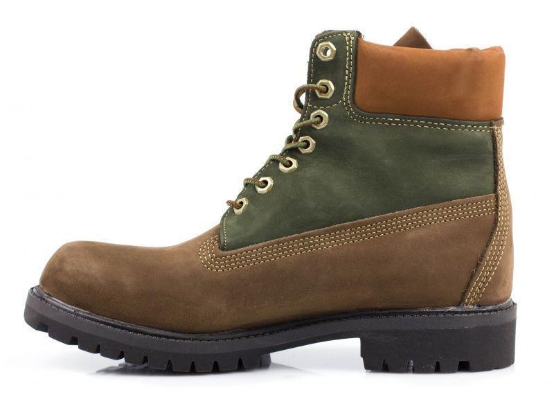 Timberland Ботинки  модель TF3316 купить обувь, 2017