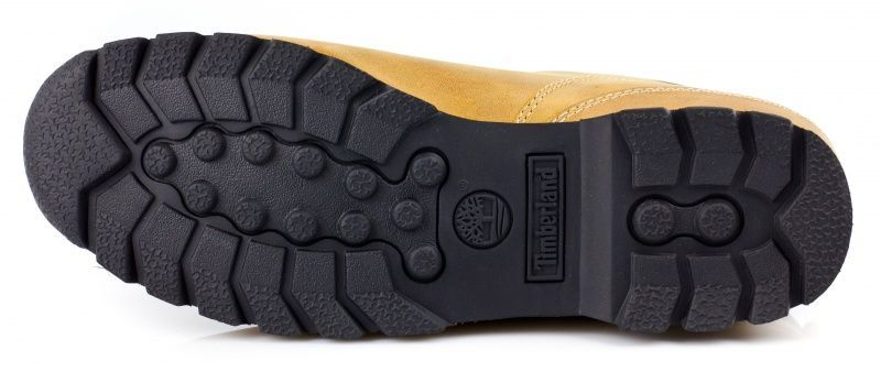 Timberland Ботинки  модель TF3317, фото, intertop
