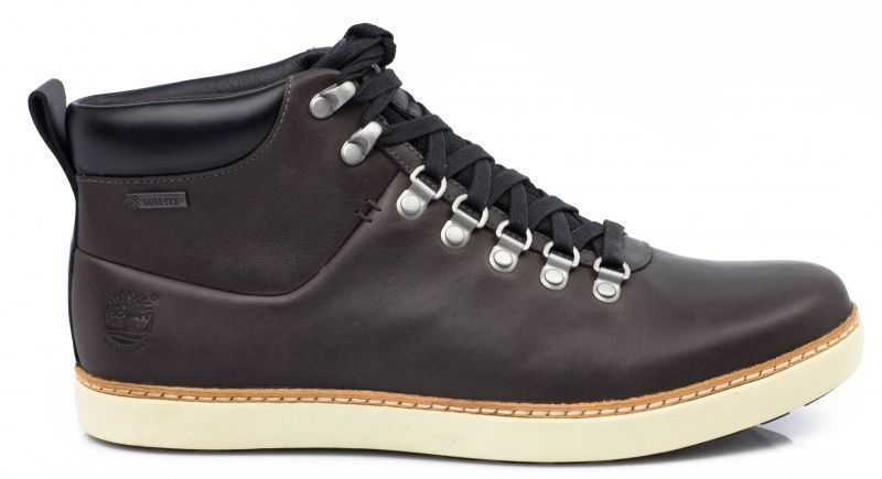 Ботинки для мужчин Timberland HUDSTON CHUKKA WITH GORE-TEX TF3319 фото обуви, 2017