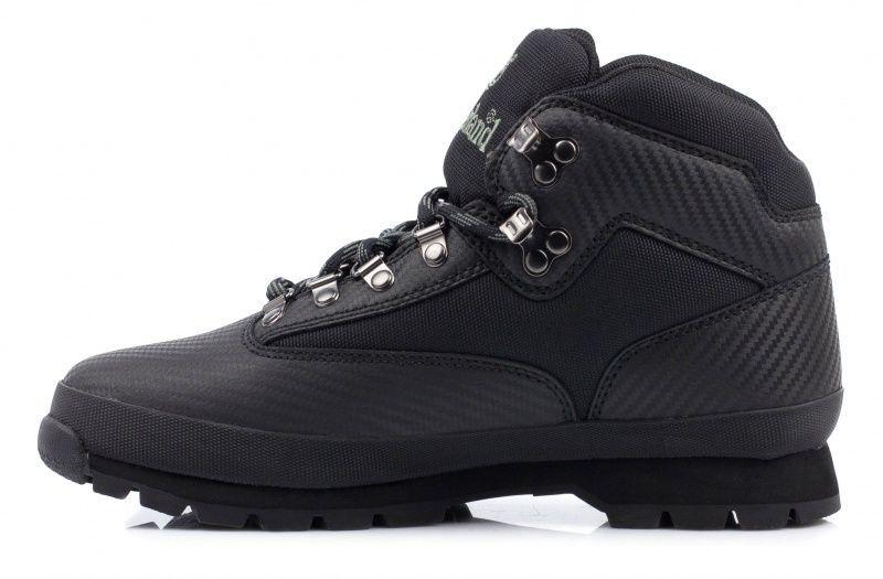Timberland Ботинки  модель TF3320 купить обувь, 2017