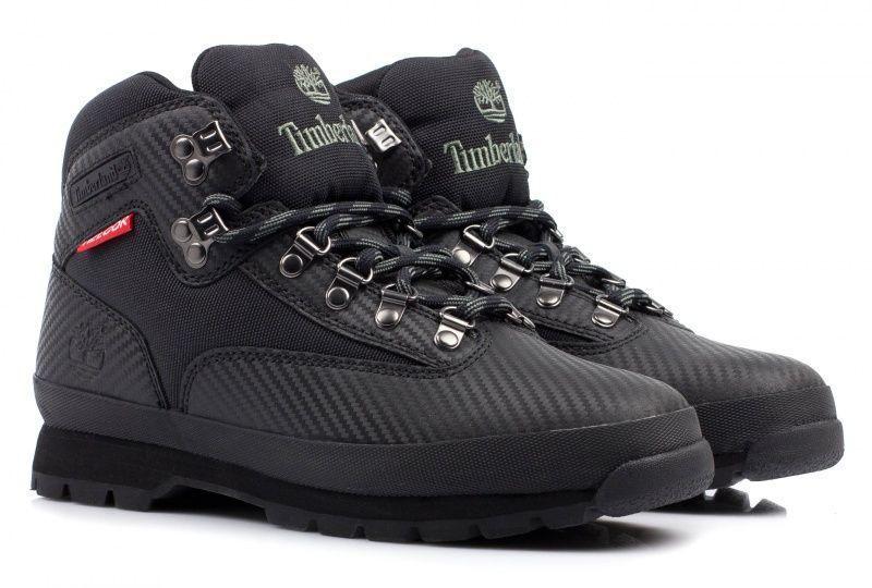 Timberland Ботинки  модель TF3320 размерная сетка обуви, 2017