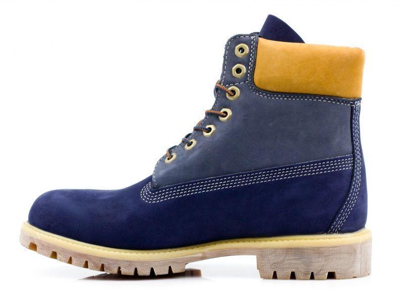 Timberland Ботинки  модель TF3321 купить обувь, 2017