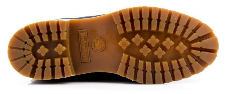 Ботинки мужские Timberland TBL ICON 6IN PREMIUM BOOT TF3321 купить в Интертоп, 2017