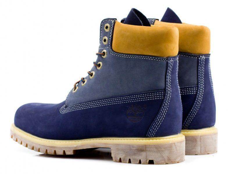 Ботинки мужские Timberland TBL ICON 6IN PREMIUM BOOT TF3321 брендовая обувь, 2017