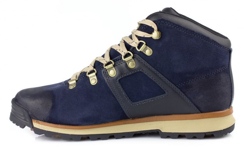 Timberland Ботинки  модель TF3322 купить обувь, 2017