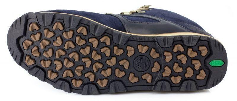 Timberland Ботинки  модель TF3322 стоимость, 2017