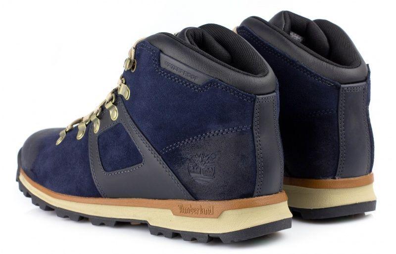 Ботинки для мужчин Timberland GT SCRAMBLE TF3322 цена обуви, 2017