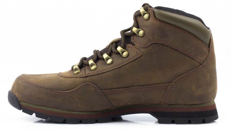 Ботинки для мужчин Timberland EURO HIKER GORE-TEX TF3323 продажа, 2017