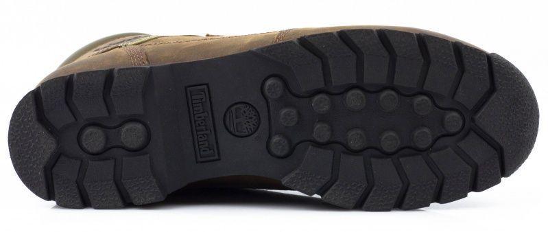 Ботинки для мужчин Timberland EURO HIKER GORE-TEX TF3323 цена, 2017