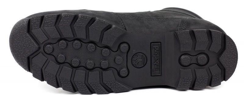 Ботинки для мужчин Timberland EURO HIKER GORE-TEX TF3324 размерная сетка обуви, 2017