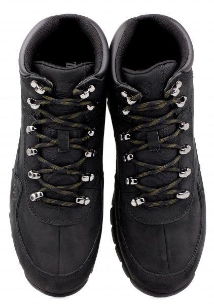 Ботинки для мужчин Timberland EURO HIKER GORE-TEX TF3324 брендовая обувь, 2017