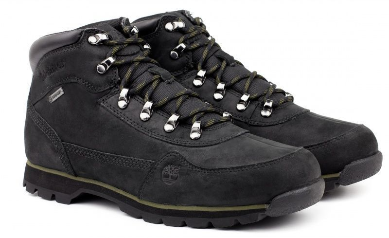 Ботинки для мужчин Timberland EURO HIKER GORE-TEX TF3324 купить, 2017