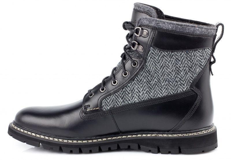 Ботинки для мужчин Timberland BRITTON HILL 6IN BOOT TF3325 цена, 2017