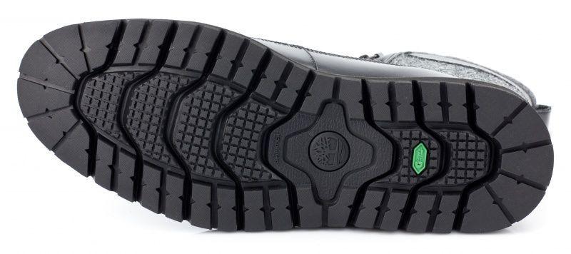 Timberland Ботинки  модель TF3325, фото, intertop