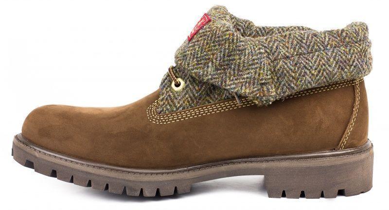 Ботинки для мужчин Timberland TBL ICON ROLL TOP TF3327 фото, купить, 2017