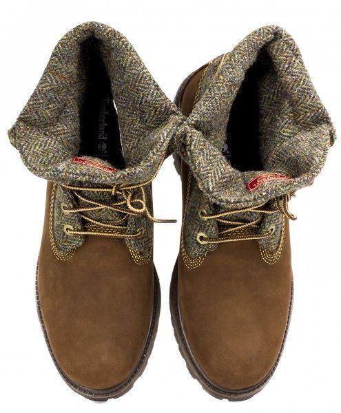 Ботинки для мужчин Timberland TBL ICON ROLL TOP TF3327 продажа, 2017