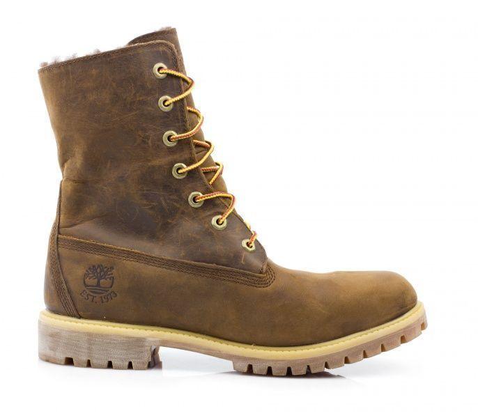 Ботинки для мужчин Timberland TBL HERITAGE FOLD DOWN TF3329 размеры обуви, 2017