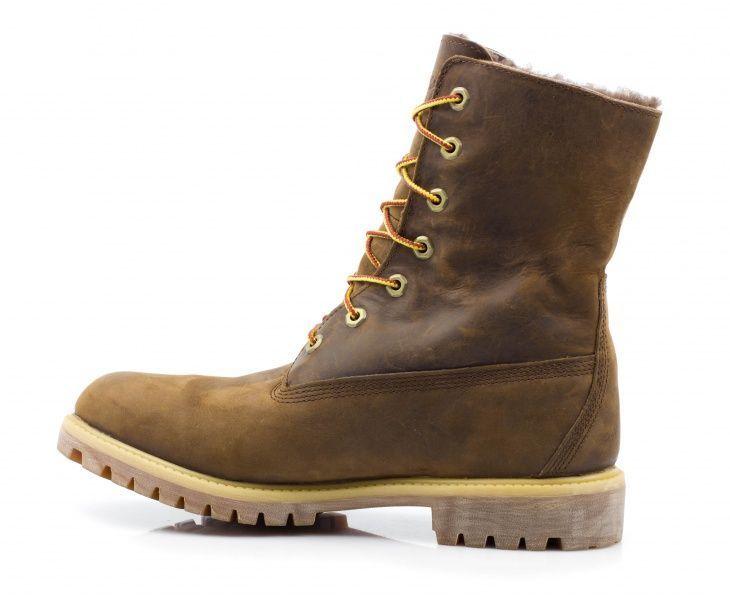 Ботинки для мужчин Timberland TBL HERITAGE FOLD DOWN TF3329 фото, купить, 2017