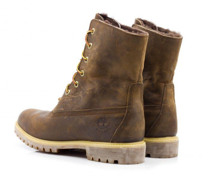 Ботинки для мужчин Timberland TBL HERITAGE FOLD DOWN TF3329 брендовая обувь, 2017
