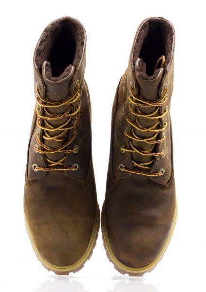 Ботинки для мужчин Timberland TBL HERITAGE FOLD DOWN TF3329 продажа, 2017