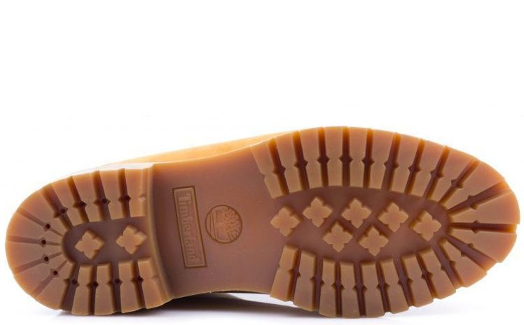 """Ботинки для мужчин Timberland TBL Heritage 6"""" Warm Lined TF3332 , 2017"""