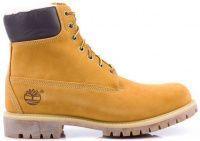 мужская обувь Timberland 44 размера отзывы, 2017