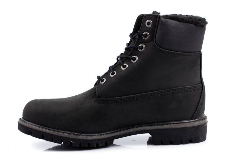 Ботинки для мужчин Timberland TBL HERITAGE 6IN TF3333 цена обуви, 2017