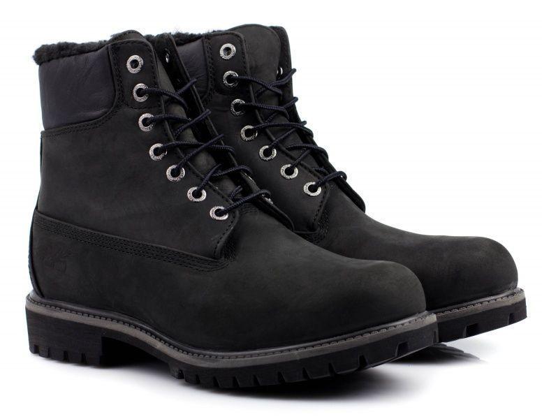Ботинки для мужчин Timberland TBL HERITAGE 6IN TF3333 купить в Интертоп, 2017