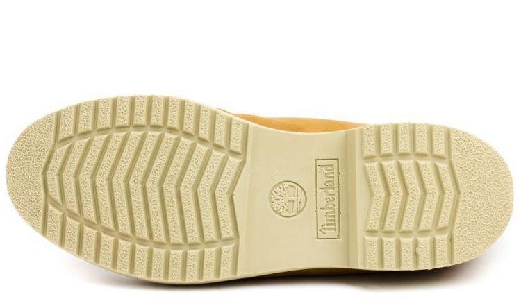 Ботинки для мужчин Timberland TBL ICON WPF CHUKKA TF3334 продажа, 2017