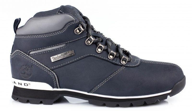 Ботинки для мужчин Timberland SPLITROCK 2 TF3335 размеры обуви, 2017