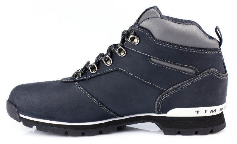 Ботинки для мужчин Timberland SPLITROCK 2 TF3335 модная обувь, 2017