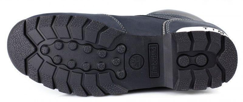 Ботинки для мужчин Timberland SPLITROCK 2 TF3335 в Украине, 2017
