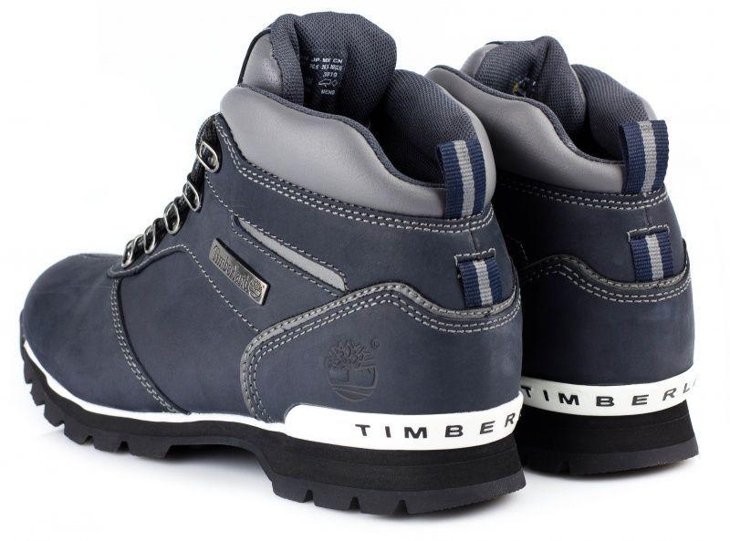 Ботинки для мужчин Timberland SPLITROCK 2 TF3335 фото, купить, 2017
