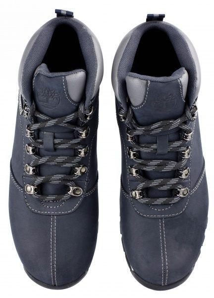 Ботинки для мужчин Timberland SPLITROCK 2 TF3335 купить в Интертоп, 2017