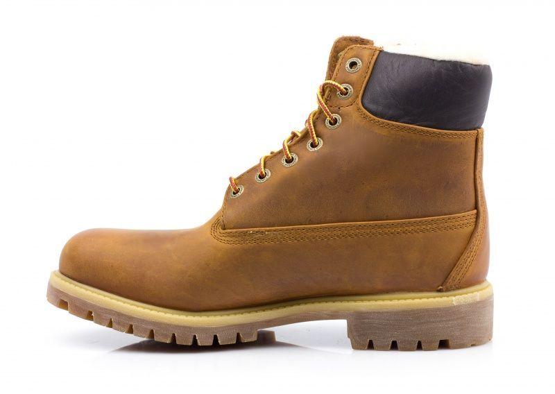 Timberland Ботинки  модель TF3344 купить обувь, 2017