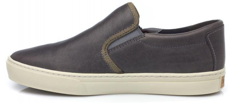 Timberland Полуботинки  модель TF3346 брендовая обувь, 2017