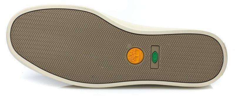 Timberland Полуботинки  модель TF3346 цена обуви, 2017