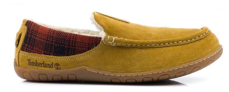 Мокасины для мужчин Timberland KICK-AROUND TF3347 модная обувь, 2017