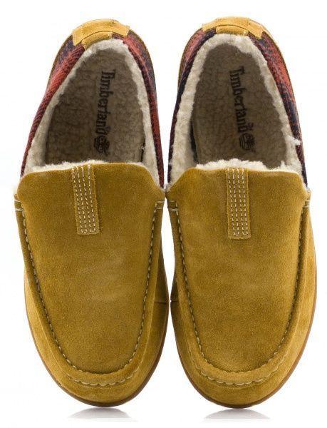 Мокасины для мужчин Timberland KICK-AROUND TF3347 цена обуви, 2017