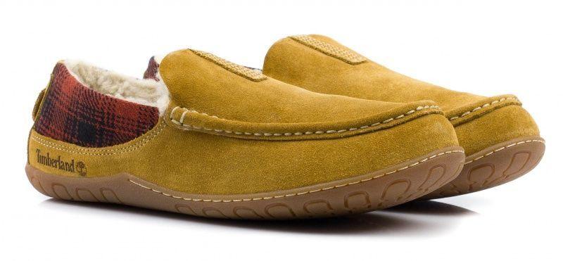Мокасины для мужчин Timberland KICK-AROUND TF3347 размеры обуви, 2017